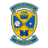 Castleknock Hurling and Football Club